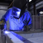Five Things to Consider Before Opening a Manufacturing Facility