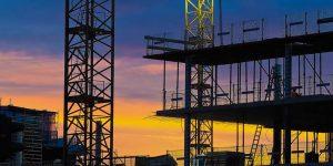 Are You Really Ready To Set Up A Construction Company?