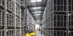High-Risk Industries Where Health And Safety Is Vital