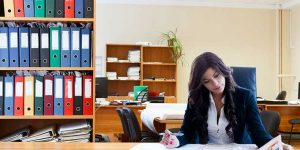 Business For Introverts: Your Guide To Success