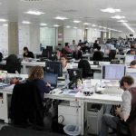 Forget Working Remotely, You Need An Office Space