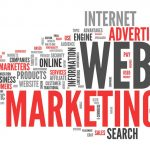 You Can Use Marketing Outsourcing To Ensure Your Campaign Is A Success