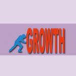 Grow Your Business: Online and Offline