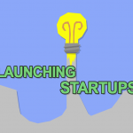 5 Things Your Tech Startup Absolutely Needs