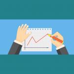 4 Secrets for a Successful E-Procurement