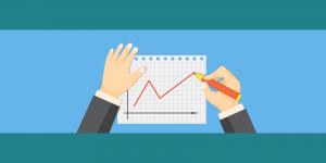 4 Secrets for Successful E-Procurement