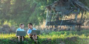 Modernpreneur: Become a Successful Modern Startup Owner