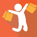 Streamline Your E-Commerce Business & Make Your Customers Much Happier