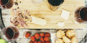 Ultimate Checklist For Your Dream Restaurant Startup
