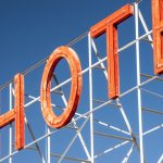 Tips for Small Hospitality Businesses to Compete with Large Chains