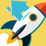 The Hidden Elements of Startup Success