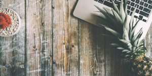 Freelance Financials: What Do You Need To Do?