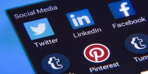 All You Could Ever Want To Know About Social Media Marketing