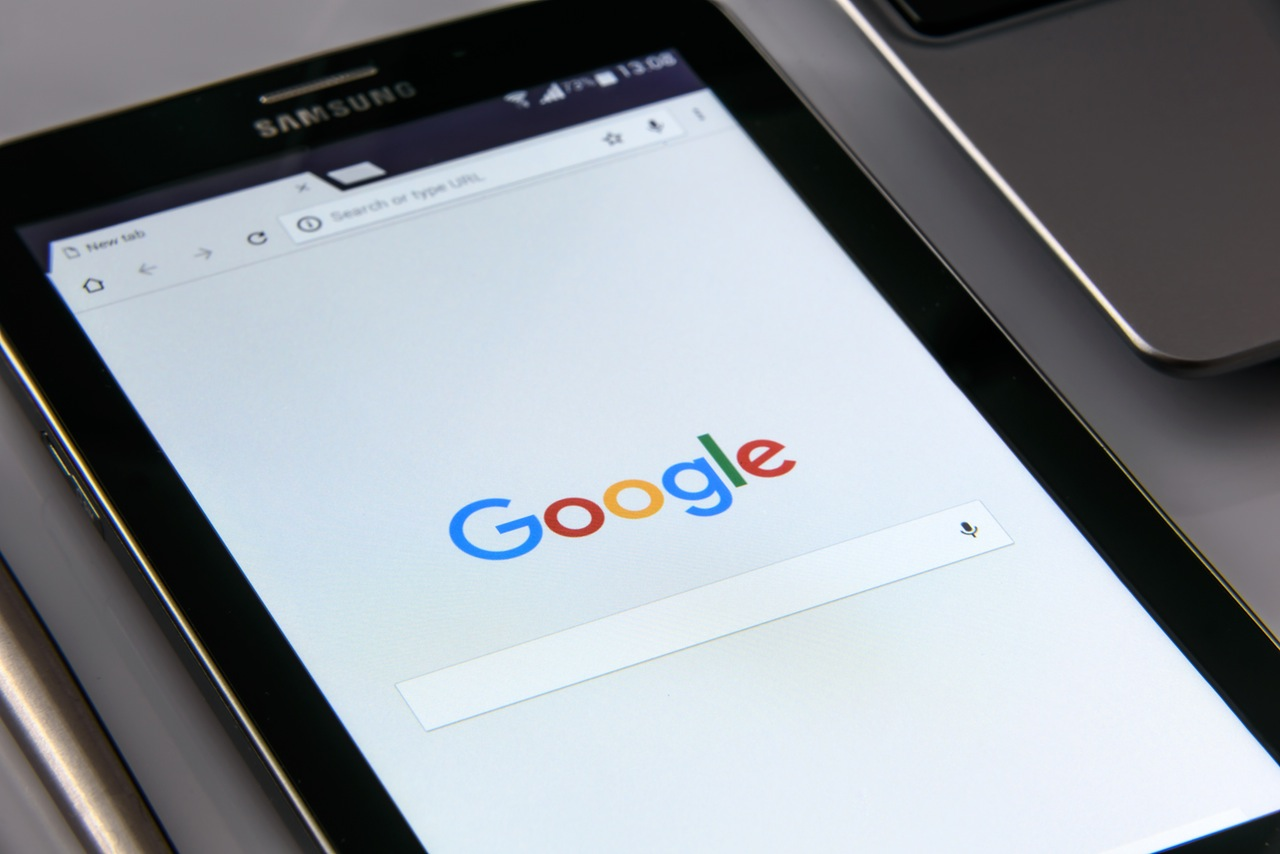 Crucial SEO Tactics You're Not Putting Enough Focus On