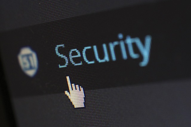 Hacker-proof: Tips to protect your online business