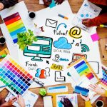 The Importance of Visual Features For a Successful Business