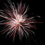 How To Start Your Business With A Bang