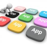 Business Opportunity: How to Turn An Idea into a Lucrative App