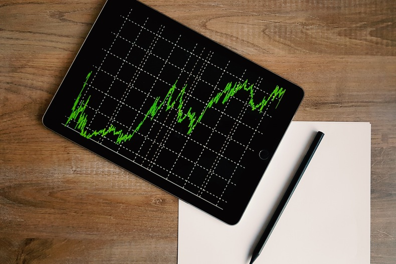 Stock Market Trading: Maximize Your Chances Of Success With This Expert Advice