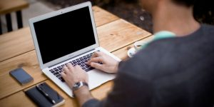 Freelancing: How To Build An Empire In Your Pyjamas
