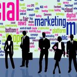 How To Make Content A Central Part Of Your Online Marketing Strategy