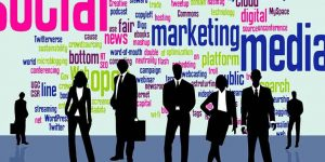 The Art of Social Selling: Why Subtlety is Important