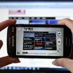 Business on the Smaller Screen: Is your Website Mobile Friendly?