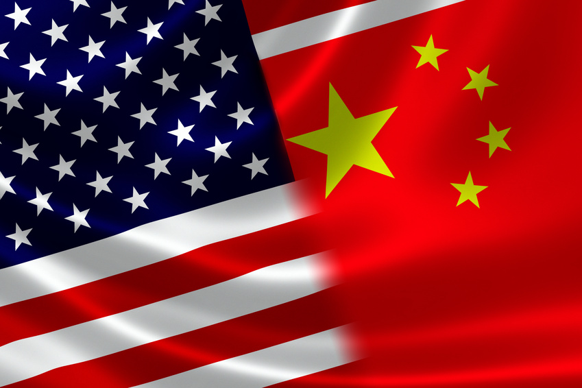 China, Philippines agree to cooperate on 30 projects worth US$3.7b