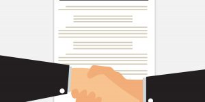 5 Legal Consideration for Startups