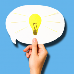 Unleash your Inner Entrepreneur: How to Come Up with New Business Ideas