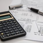 What is the Earnings Per Share Formula and What Can You Do With It?