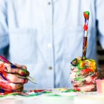Unleashing Your True Potential: 5 Ways You Can Utilize Your Creativity in Business