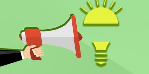 Online Marketing Tips For Startups