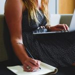 Four Digital Tools Your Startup Really Shouldn't Skimp On