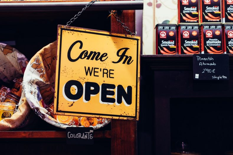Open All Hours: Running A 24 Hour Business