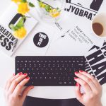 Seven Powerful Ways to Improve your Blog Writing Skills