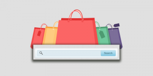 Valuable Ecommerce Tips For Young Entrepreneurs