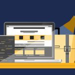 Web Design: Don't Let Your Startup Fall at the First Hurdle