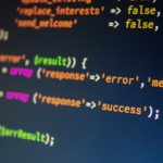 Biggest Software Development Mistakes Small Businesses Make
