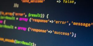 Software Development and the Role It Plays in Your Business