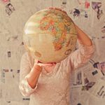 5 Benefits to Taking Out a Loan Abroad