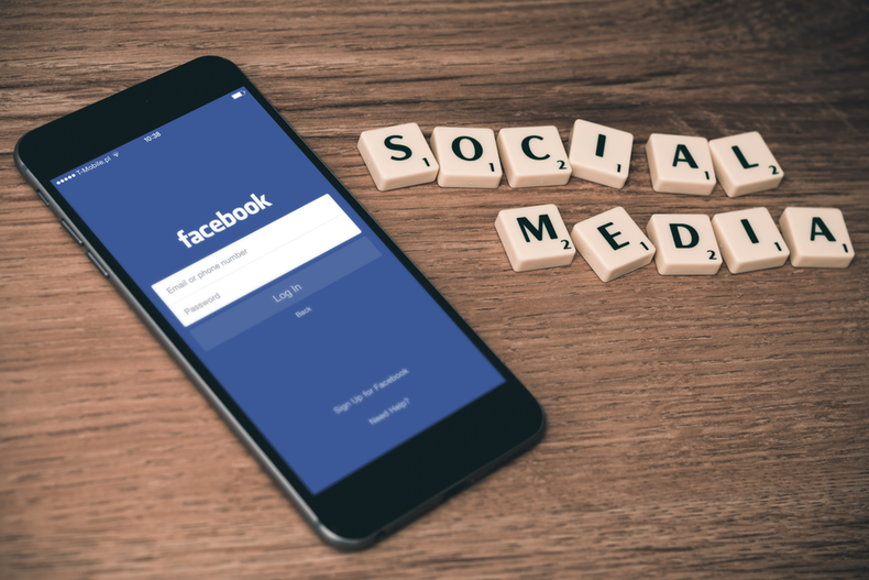 Up Your Company Social Media Game