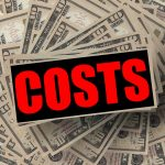 Business On A Shoestring Budget? Here's How To Lower Your Overhead Costs