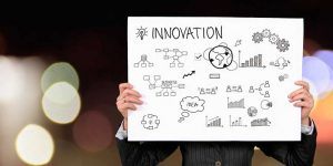 Business Booming? How To Build On Startup Success
