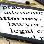 Trying To Avoid Startup Legal Battles? Consider These Helpful Tips