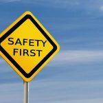How to Make Health and Safety a Priority Focus of Your Business