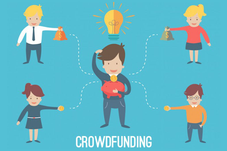 Achieve Prodigious Output With These Clever Founder Tools