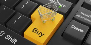 Net Profit: A Guide To Selling Products Online