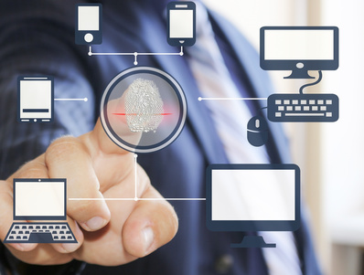 Get to know about Digital Fingerprinting and what it's all about