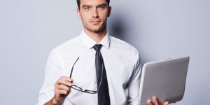 The Master Tech-tician: Using Modern Technology To Rejuvenate Tired Business Tactics
